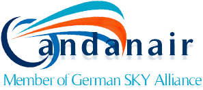 Member of German SKY Alliance